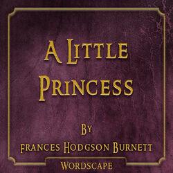 A Little Princess (By Frances Hodgson Burnett)