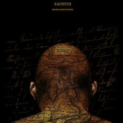 The Tragical History of Doctor Faustus (By Christopher Marlowe)