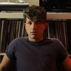 Charlie Puth - The Way I Am (Malyar & Beat Boy Rmx)