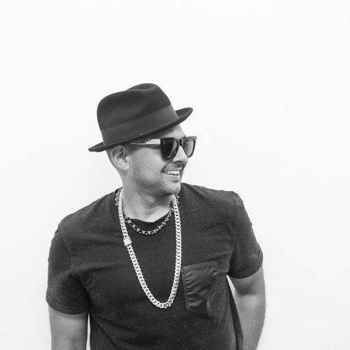 Sean Paul - Listen on Deezer | Music Streaming