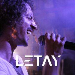 Letay - Ми Вільні (Club Rmx)