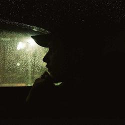 Noir - My Mtv (Ian Carey Rmx)