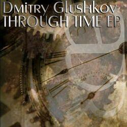 Dmitry Glushkov - Love Me Deeper