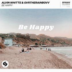 Alvin Whitte - Feeling Good
