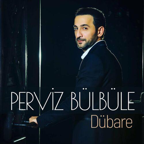 Perviz Bulbule Albums Songs Playlists Listen On Deezer