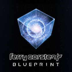 Ferry Corsten & Duane Harden - Love Will