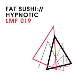 Fat Sushi - Warehouse
