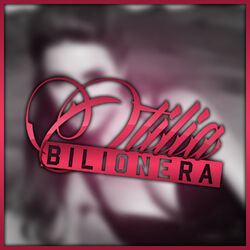 Otilia - Prisionera (Ian Burlak Rmx)