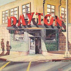 Dayton - Намисто (Shnaps Rmx)