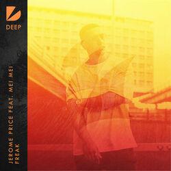 Jerome Price & Mei Mei - Freak (Vip Mix)