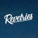 Revelries