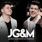 João Gustavo e Murilo