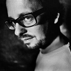 Oliver Huntemann - Tranquilizer (Christian Craken Rmx)