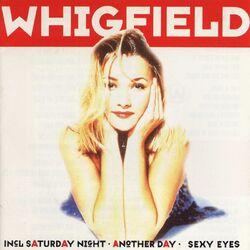 Whigfield - Suga (Sammy Porter Rmx)