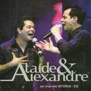 Ataíde & Alexandre