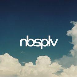 Nbsplv - Shadows