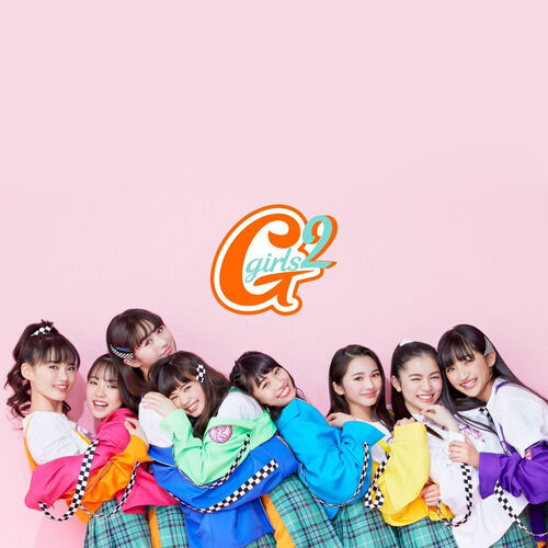 Girls2: albums, songs, playlists | Listen on Deezer
