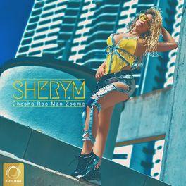 Sherym