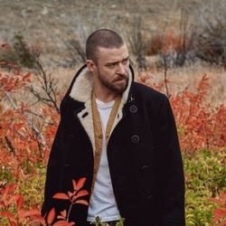 Justin Timberlake & Chris Stapleton - Say Something (Frozzi Rmx)