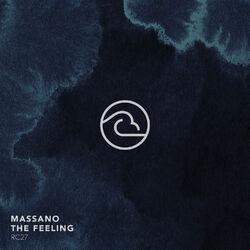 Massano - The Feeling