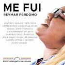 Reymar Perdomo