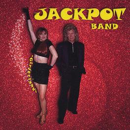 band jackpot