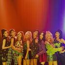 Girls\' Generation