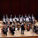 The Monteverdi Choir