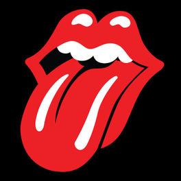 The Rolling Stones - Escucha su música en Deezer | Streaming