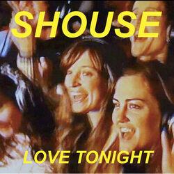 Shouse - Love Tonight (Den Maar & Helen&Boys & Two Are Rmx)