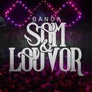 Banda Som & Louvor
