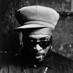 Ini Kamoze - Here Comes The Hotstepper (Jay Filler Rmx)
