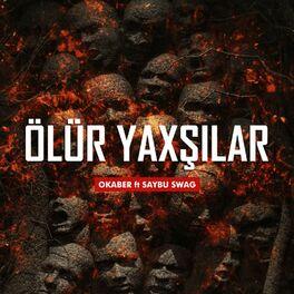 Okaber Albums Songs Playlists Listen On Deezer