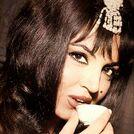 Samira Tawfik
