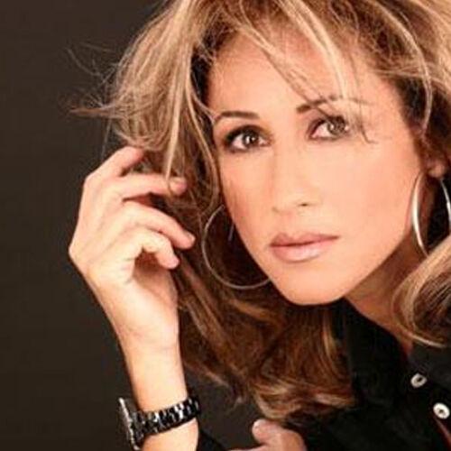 Karol Sakr: albums, songs, playlists   Listen on Deezer