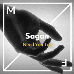 Sagan & Ritn - Let It Go
