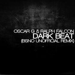 Oscar G - Cash