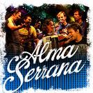 Alma Serrana