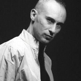 אסף אמדורסקי אלבומים שירים פלייליסטים להאזנה ב Deezer