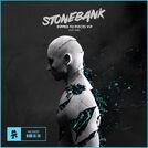 Stonebank