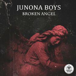 Junona Boys - Broken Angel