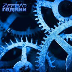 Zefear & Teya Flow - One Main Reason