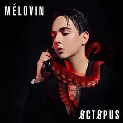 Melovin - Ти (Shnaps & Sanya Dymov Rmx)
