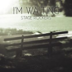 Stage Rockers & Luciana - That's The Way We Live It