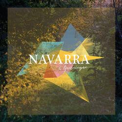 Navarra - Repeat