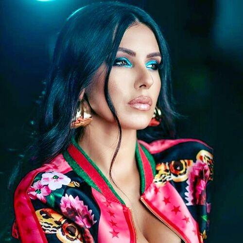 Tanja Savic: albums, songs, playlists   Listen on Deezer