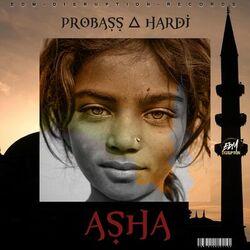 Probass & Hardi - Asha