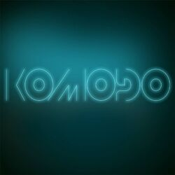 Komodo - Died In Your Arms (Eric Deray Rmx)