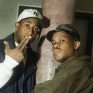 Gang Starr