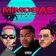 Latenightjiggy - Mimosas (Remix)